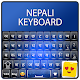 Sensomni Nepali Keyboard App for PC-Windows 7,8,10 and Mac
