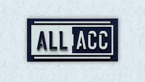 All ACC thumbnail