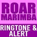 Roar Marimba Ringtone & Alert icon