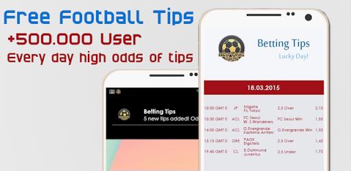 Migliore app scommesse calcio
