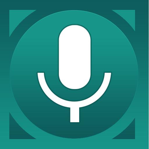 Voice Recorder 2017