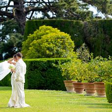 Wedding photographer Gianluigi Fiori (fiori). Photo of 02.06.2014