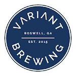 Logo of Variant Raspberry Lemon Gose