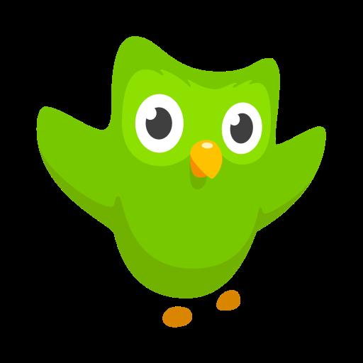 Duolingo avatar image