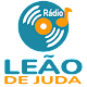 Rádio Leão de Judá for PC-Windows 7,8,10 and Mac
