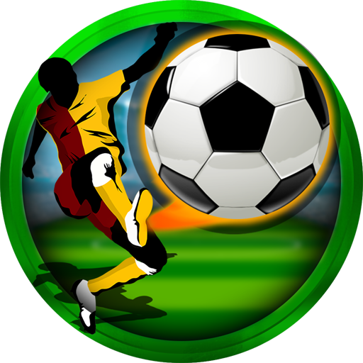 Euro Penalty: Kick (game)