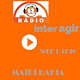 Download Rádio Interagir Mairi Bahia For PC Windows and Mac
