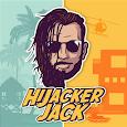 Hijacker Jack - Famous. Rich. Wanted. apk