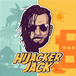 Hijacker Jack - Famous. Rich. Wanted. 2.1