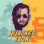 Hijacker Jack 1.4 (Unlocked)