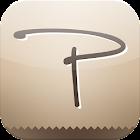 Pralinka icon