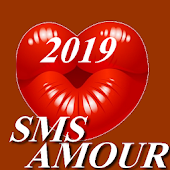 9999 SMS Amour 2019