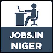 Niger Jobs - Job Search