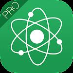 iChemistry™ Pro v1.0.1 [Patched]