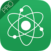 iChemistry™ Pro
