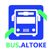 Bus.Altoke