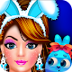 Easter Doll Fashion Salon (game)