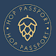 Hop Passport Android apk