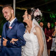Wedding photographer Nathalia E pedro (NathaliaePedro). Photo of 23.09.2019