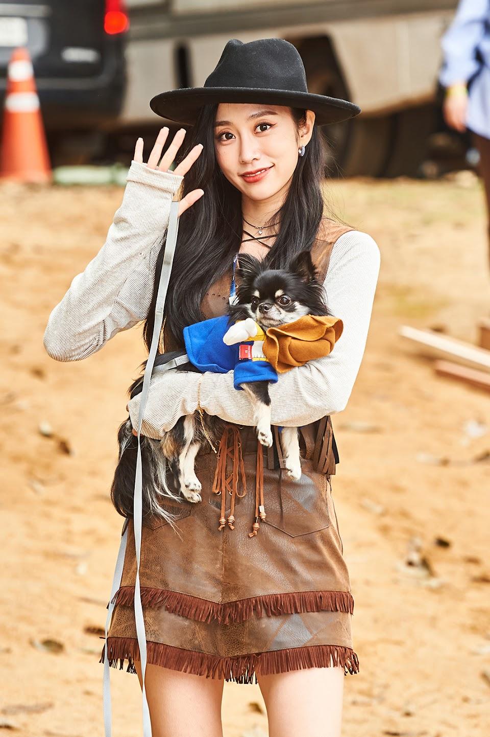 isdcpics_jisoo1