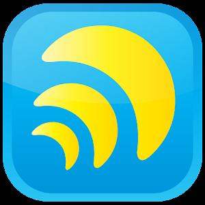 Faruq Telecom