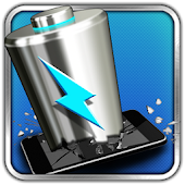 Mobile Save Lite Instant Boost