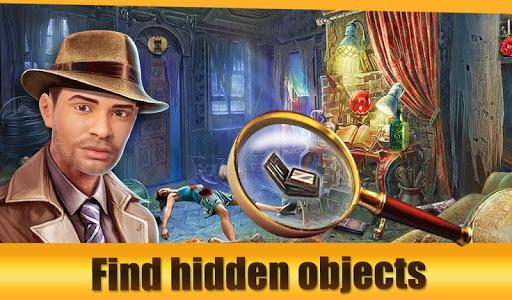 Carnival Real Hidden Object v1.0.1