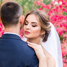Wedding photographer Mariya Kovalchuk (MashaKovalchuk). Photo of 20.01.2018