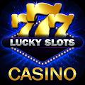 Slots - Lucky Slot Casino Wins