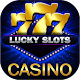 Download Slots - Lucky Slot Casino Wins For PC Windows and Mac