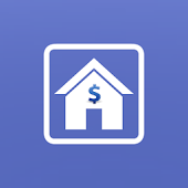 Home Budget - Money Manager