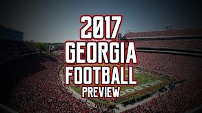 2017 Georgia Football Preview thumbnail