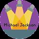 Download 마이클잭슨 베스트 - 인터넷 연결없이 마이클 잭슨 베스트를 감상할 수 있어요. For PC Windows and Mac