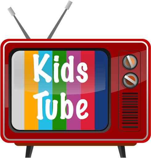 Kids - Youtube