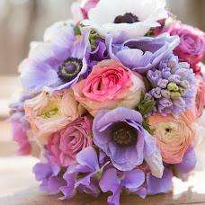 Wedding photographer Stephanie Winkler (lovelyweddinpic). Photo of 31.03.2016