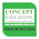 Concept Educations Download on Windows