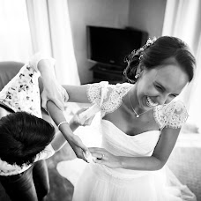 Wedding photographer Agnes Colombo (colombo). Photo of 30.09.2014