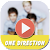 One Direction MV Collection file APK for Gaming PC/PS3/PS4 Smart TV