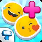 Match The Emoji icon