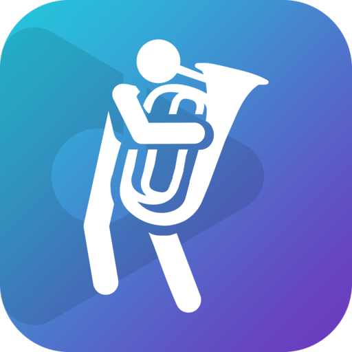 Tonestro For Baritone - Practice Rhythm & Pitch Android APK Download Free By Patrick Pauli