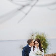 Wedding photographer Anastasiya Romanova (200370904). Photo of 29.01.2018