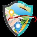 RentCars - Rental Mobil Lampung file APK Free for PC, smart TV Download