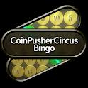CoinPusher Circus Bingo(Dozer) icon