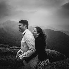 Wedding photographer Fernando martins Fotografando sentimentos (fmartinsfotograf). Photo of 12.04.2018