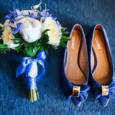 Wedding photographer Elena Ivanova (ElenaIvanova). Photo of 05.07.2014