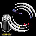 Radio FM Cape Verde icon