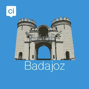 Badajoz Gratis