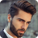 Hairstyles for Men and Boys: 40K+ latest haircuts icon