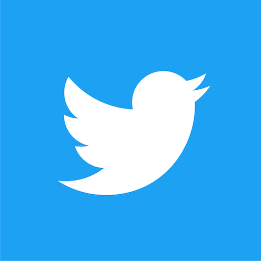 Twitter file APK Free for PC, smart TV Download