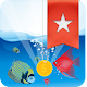 Fishing Rewards Paid Version for PC-Windows 7,8,10 and Mac